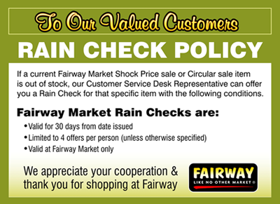 RAIN-CHECK-POLICY-WEB-400W