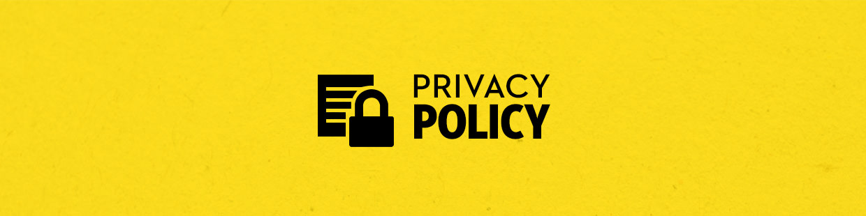 header-privacy