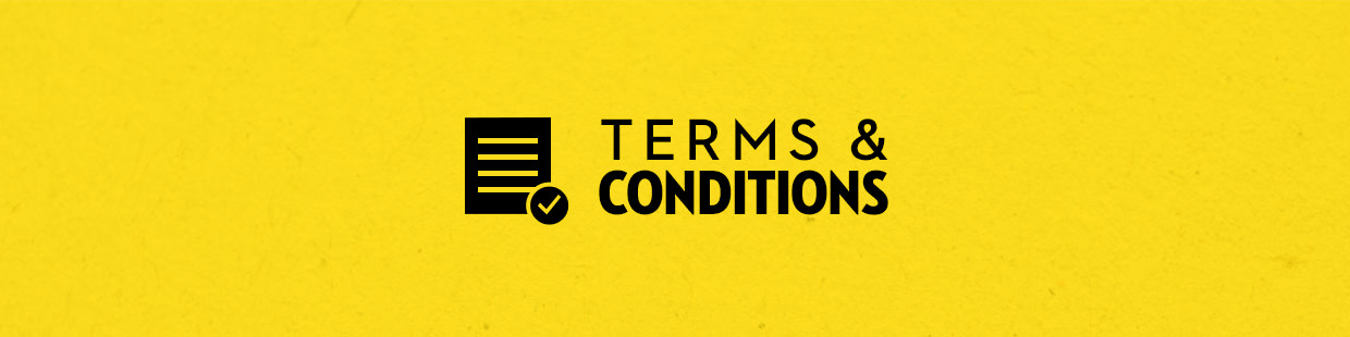 header-terms